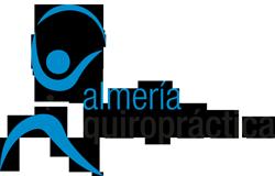 Almeria quiropractica